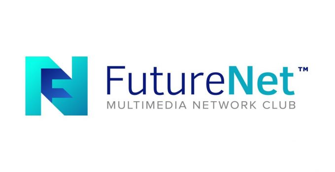 futurenet tv
